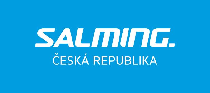 Salming Česká republika