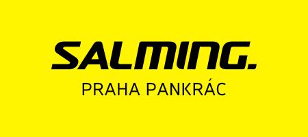 Události - Salming Praha Pankrác