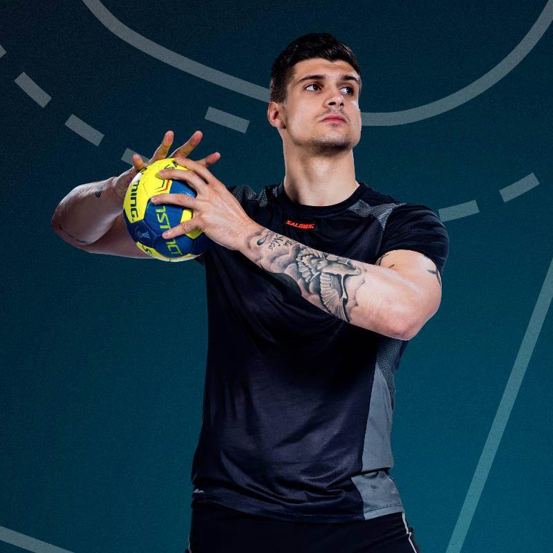 Salming Handball